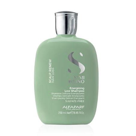 SDL Energizing Low Shampoo