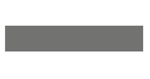 alfaparf milano logo