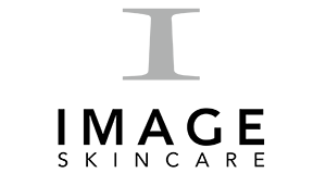 image skin care logo