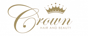 Crown Kilkenny Logo